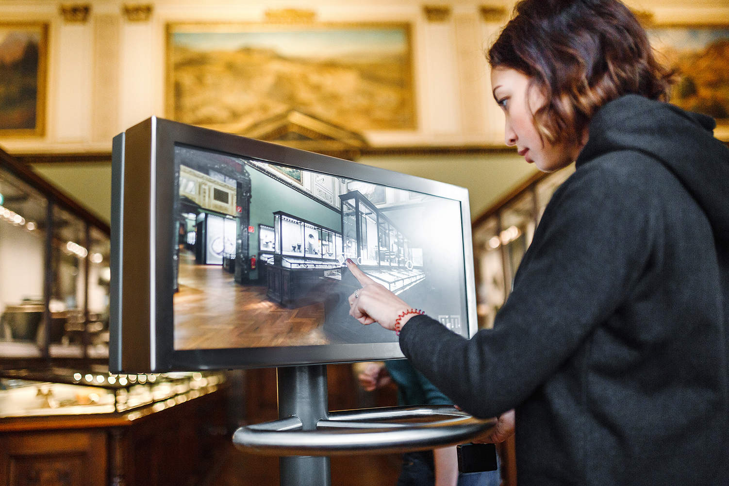 7 effective digital tools for your museum to gain visibility