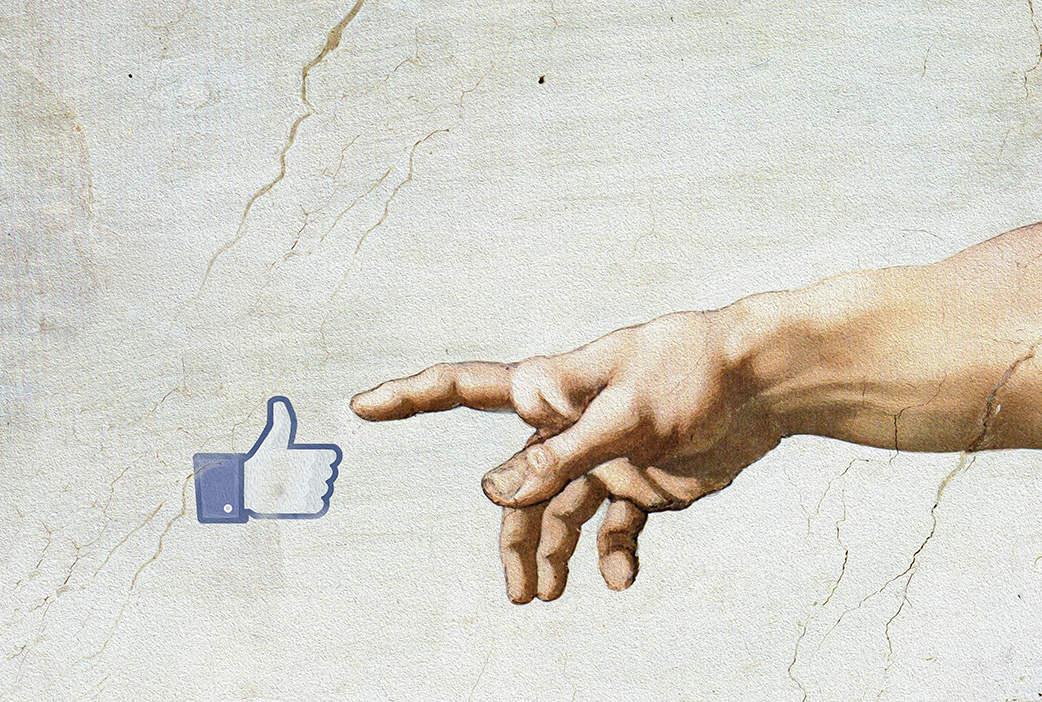 Tout savoir avant de faire la promotion de votre musée sur les réseaux sociaux