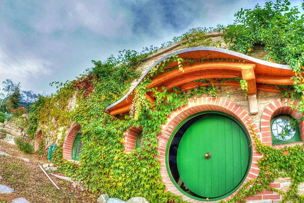 Plongez dans l'univers de J.R.R. Tolkien et du «Seigneur des anneaux» au Greisinger Museum !